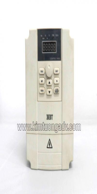 Biến Tần Máy CNC