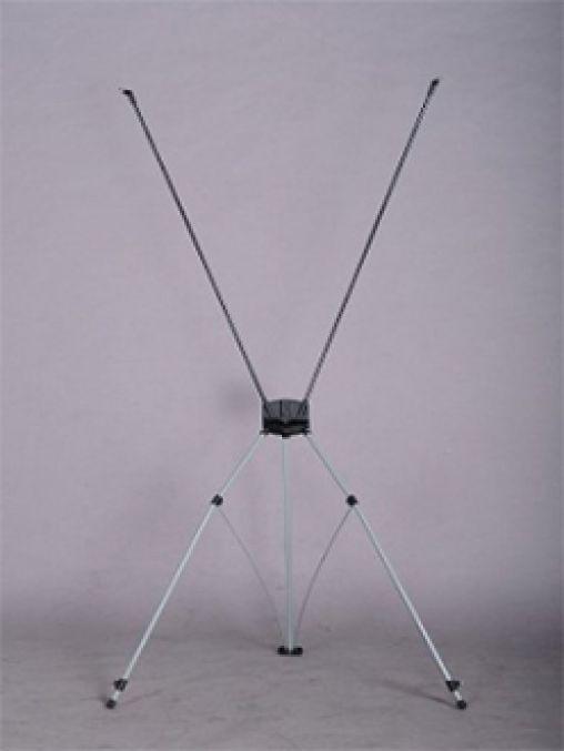 Giá X Cường Lực 0.6×1.6m